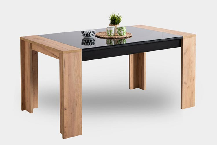 toscana-table-sm