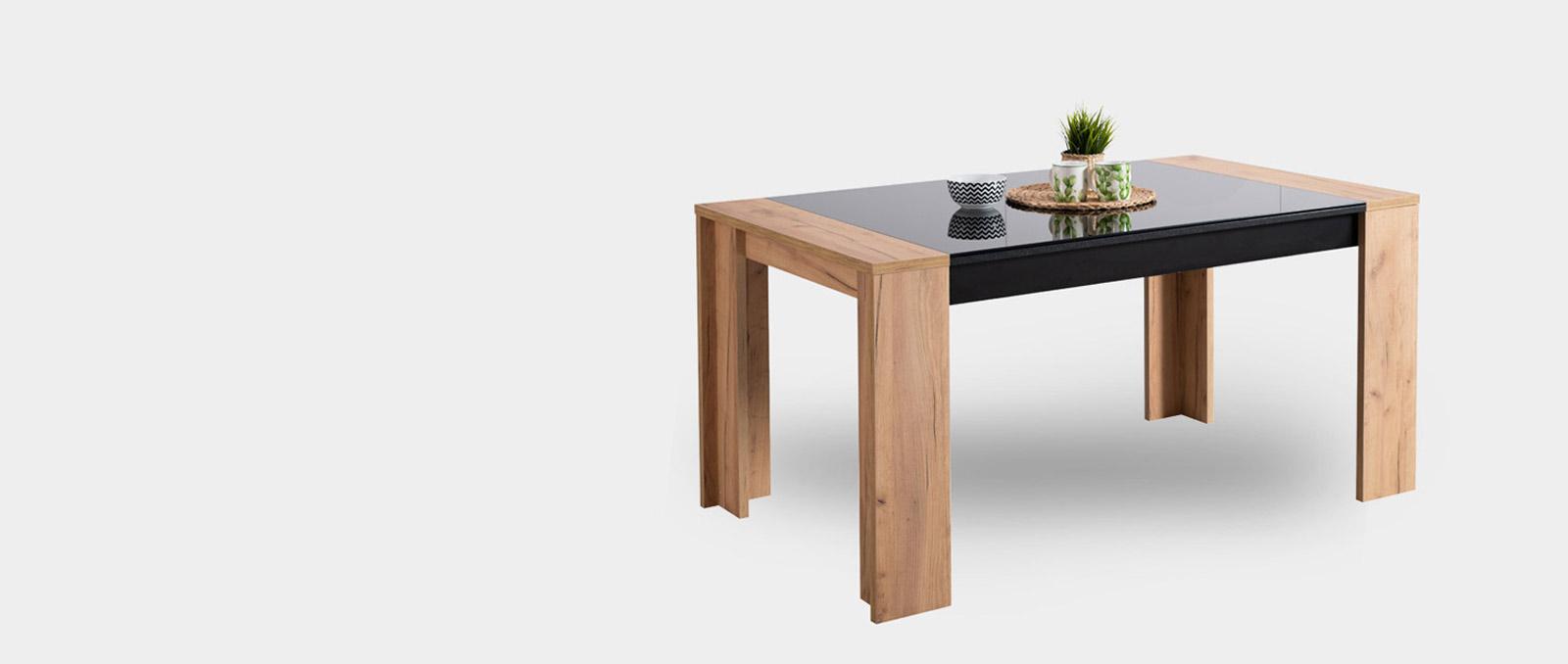 toscana-table