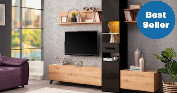 living rooms malta