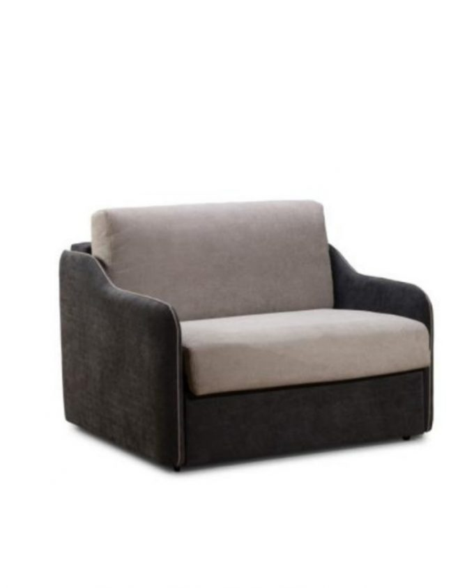 armchair sofabed
